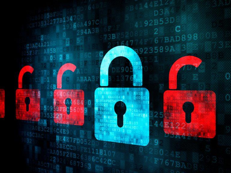 MSc in Cyber Security