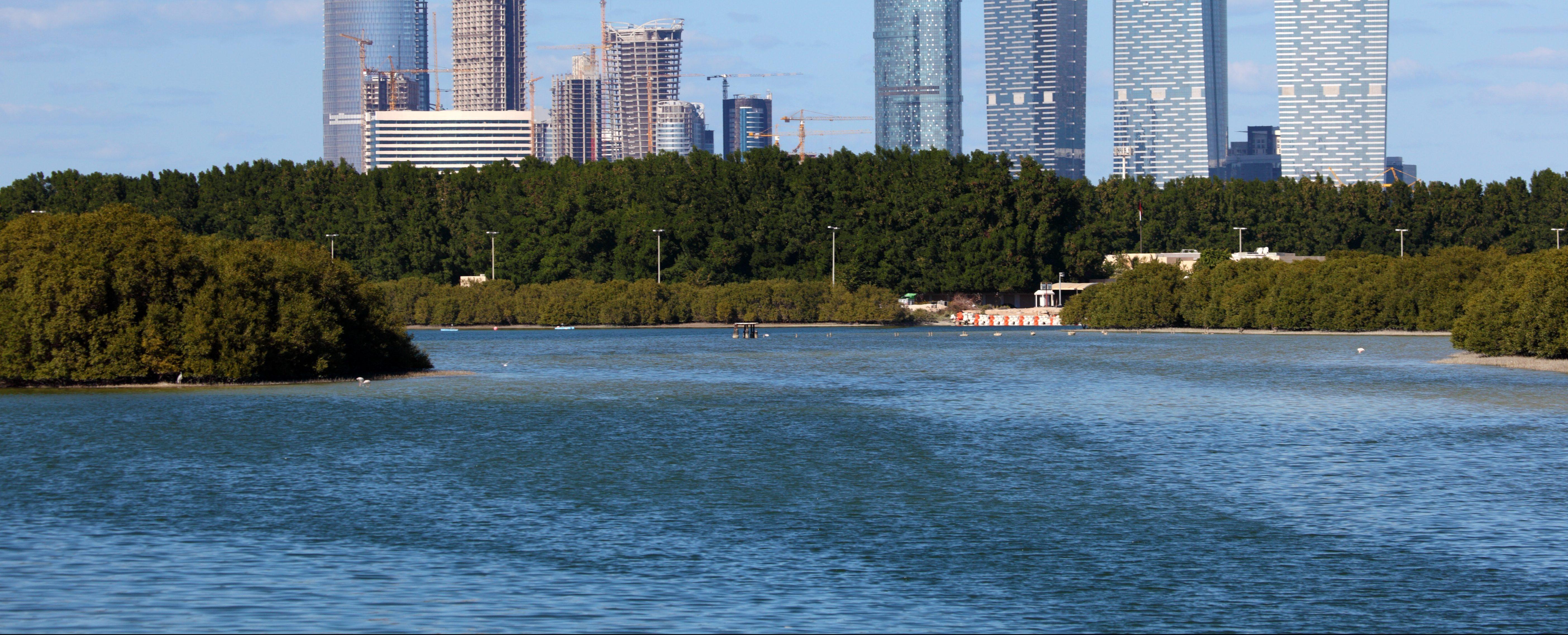 MSc In Water and Environmental Engineering