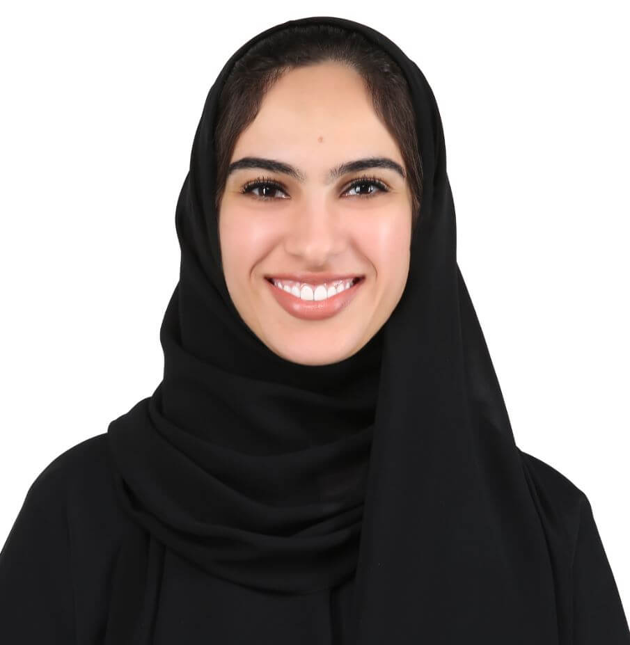 Alumni Success: The First Emirati Female Nuclear Safety Inspector