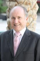 Prof. Tim McGloughlin