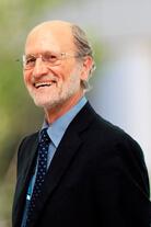 Dr. Paolo Dario