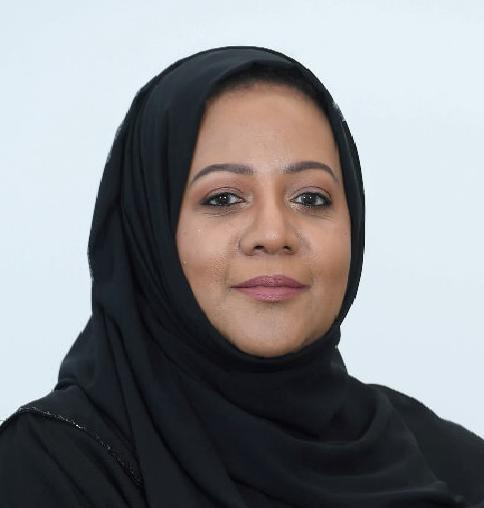 Dr. Zahra Baalawi