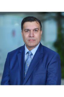 Nabee Hasheem