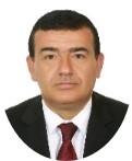 Dr. Mohamed Dawoud