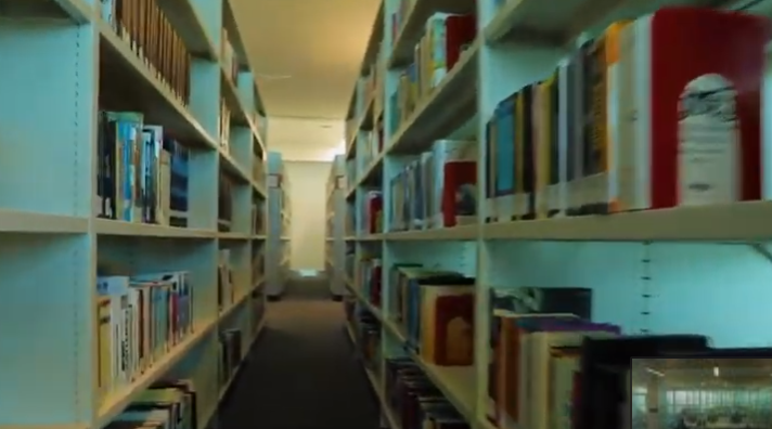 Khalifa University Libraries