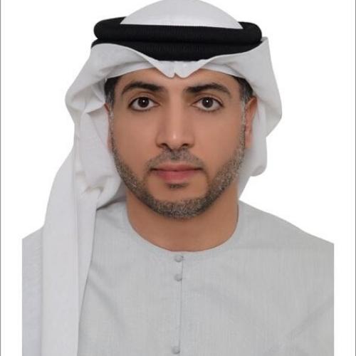 Engr. Meshal Abdulla Ibrahim Bin-Hussain