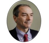 Prof. John Lienhard