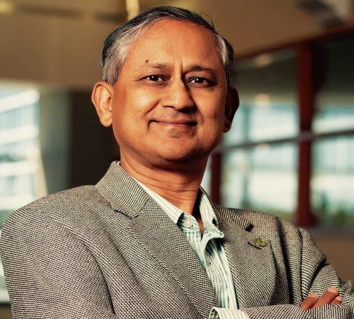 Prof. Amit Sheth