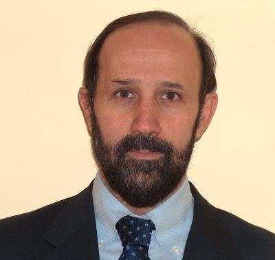 Prof. Antonio Lioy