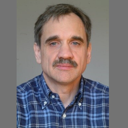 Prof. Dieter Gollman