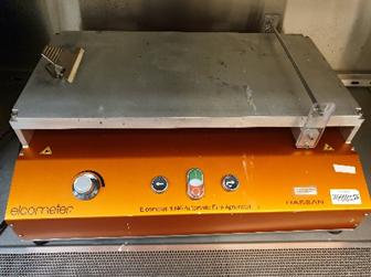 Automatic Film Applicator (Elcometer 4340)
