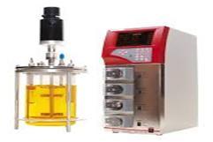Fermentation Reactor