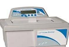 Cole-Parmer Polystat Recirculator, 17 lpm, 250W Cooling Capacity
