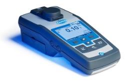 Hach 2100Q Handheld Turbidity Meter (HACH)