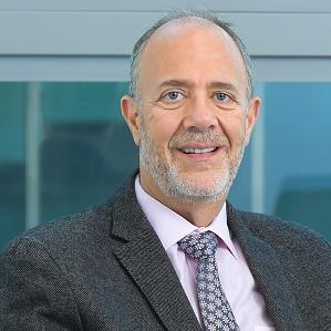 Dr. Juan Acuna