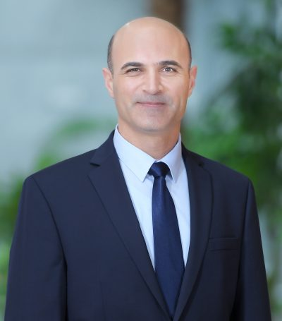 Dr. Mutasim Al-Deaibes