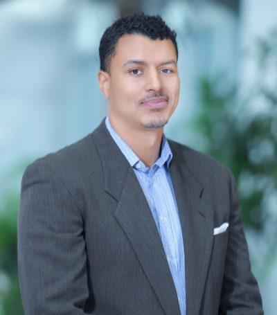 Zakariya Latif