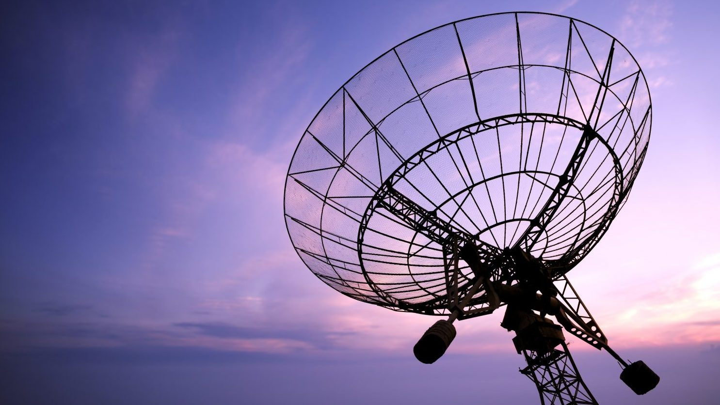 Communication Technology & Electronics