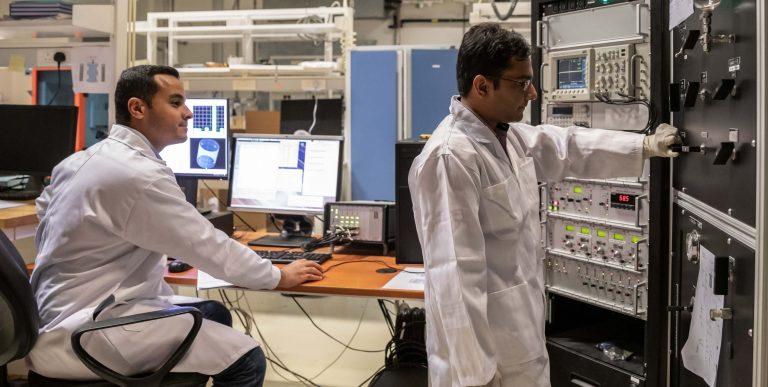 MSc In Petroleum Engineering