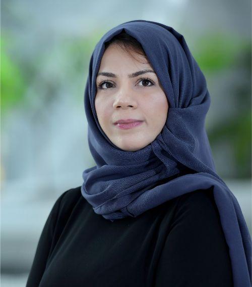 Manal K. Abu-Al Haija