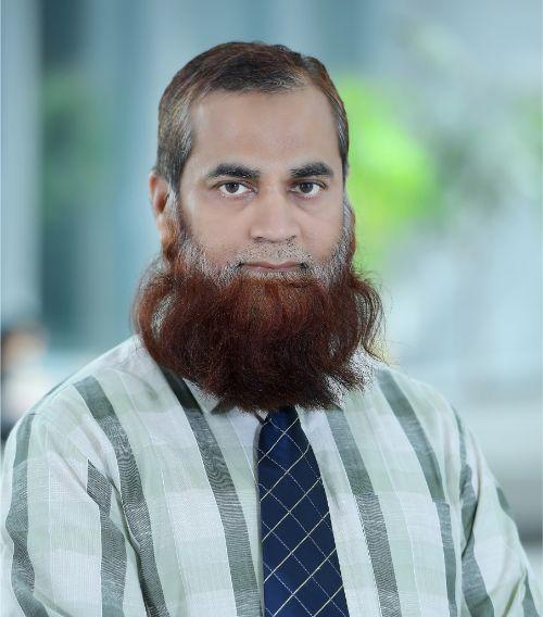 Mohamed Yousuff Abdul Khadir