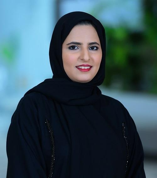 Sarah Saeed Mohammed Ba Wazir
