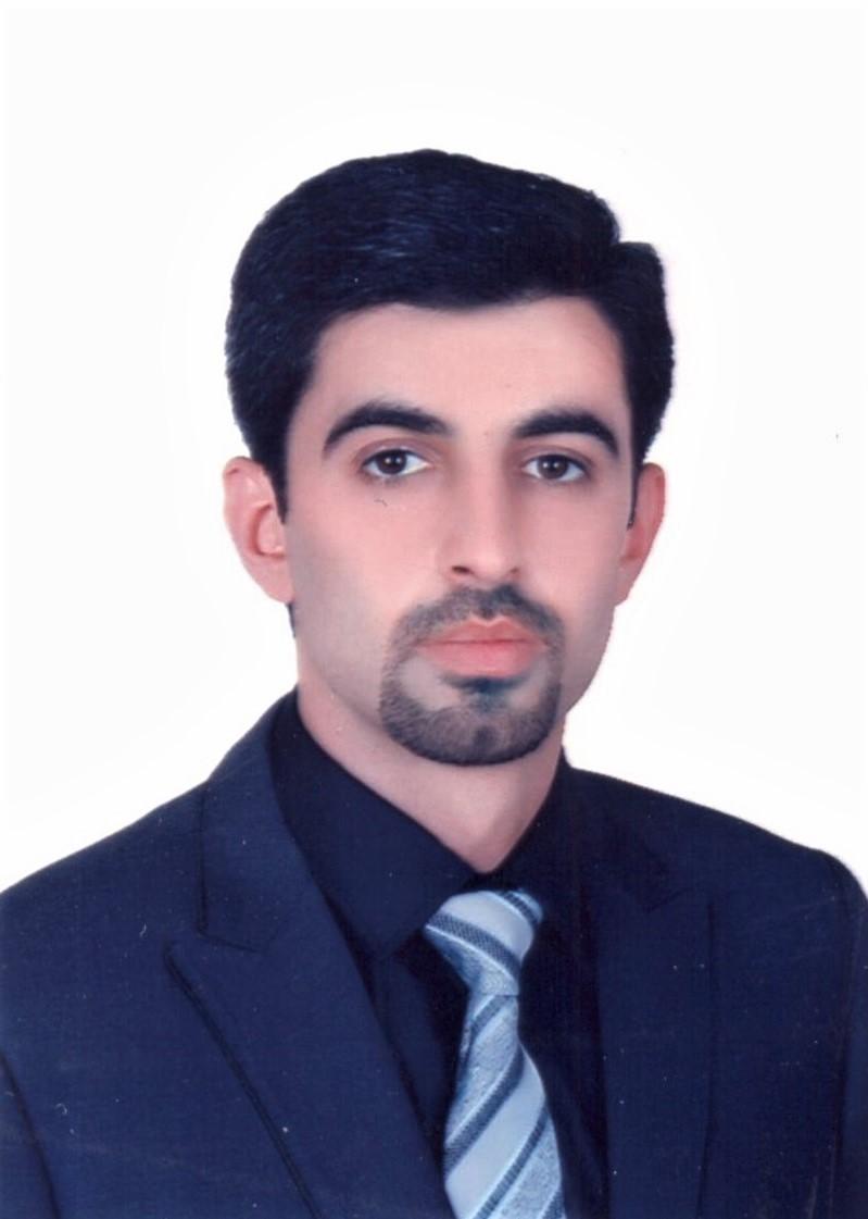 Ali H. Az-Zu'bi