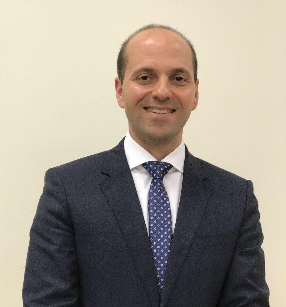 Dr. Yousef Amer