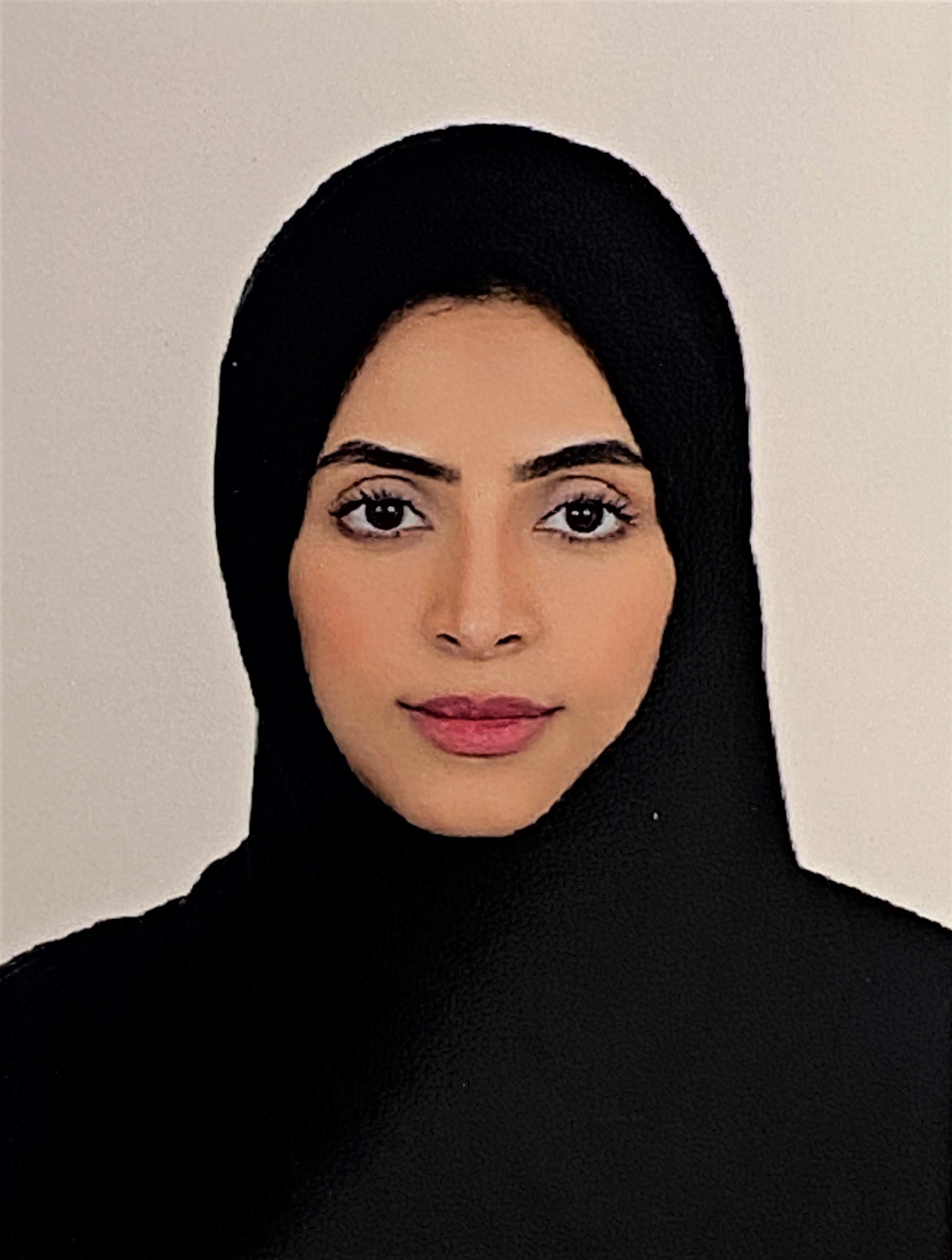 Muneera Ali Mohammed Ahmed AlHamri