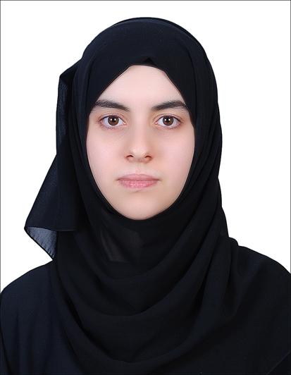 Eng. Ruba AlKadi