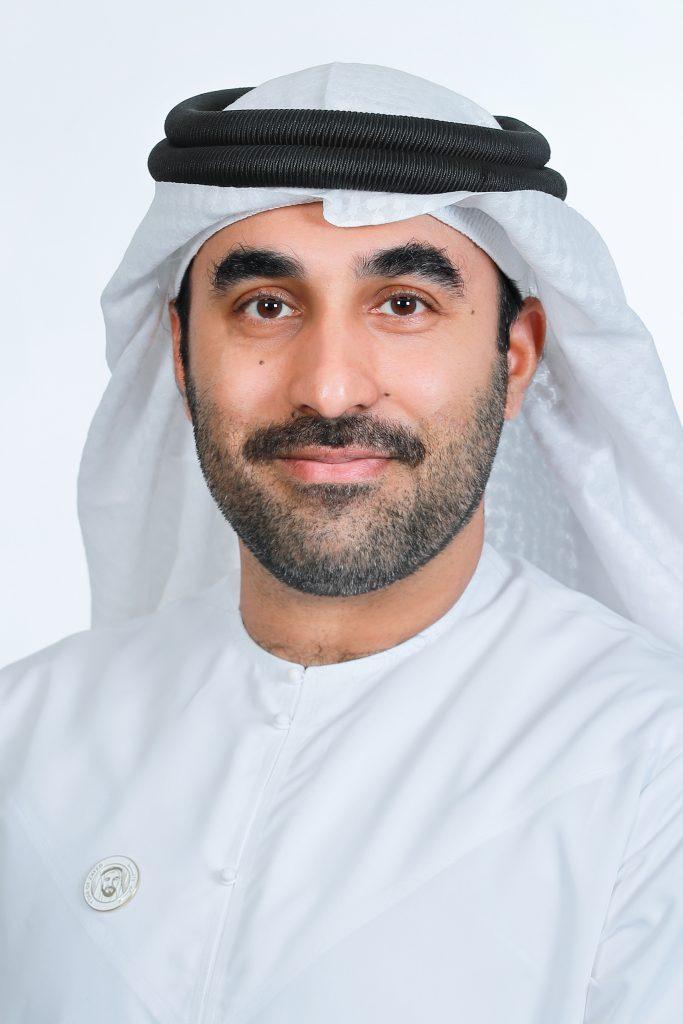 Dr. Saeed Alhassan