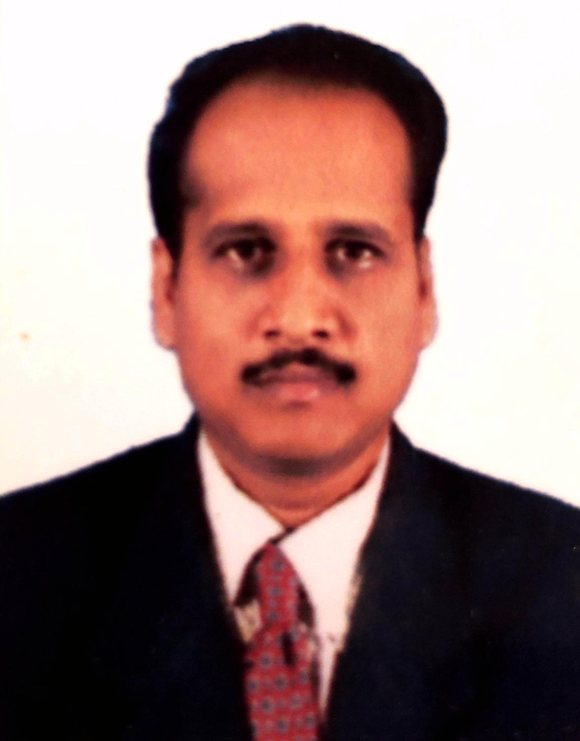 Seneerappa Narasimhulu Shrinivas Bojanampati