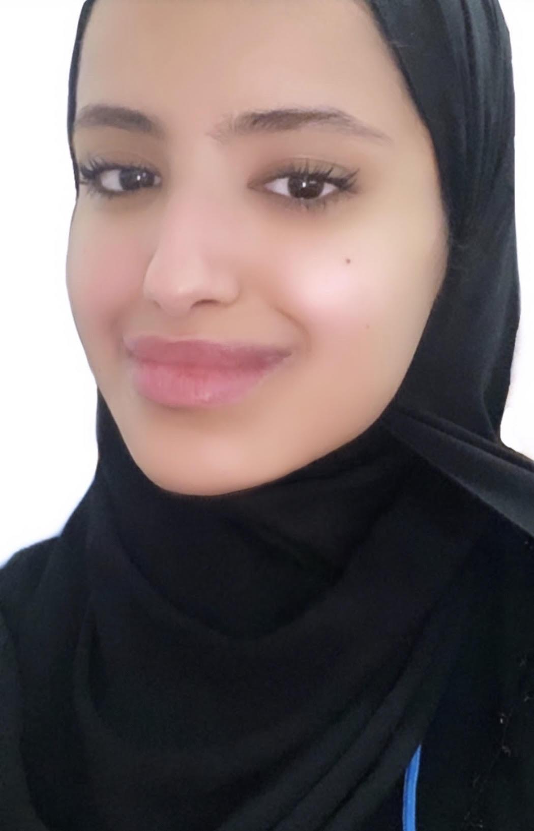 Sumayya Mohammed Muqbel Salem