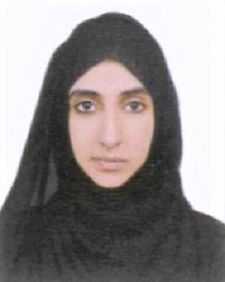 Zainab Al Sayed Abdulla Al Sayyed Husain Al Mutawa