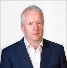 Dr. Peter Gillen