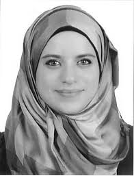 Haya Raed Hasan