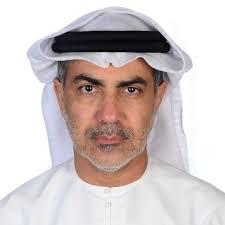 Qasem M. Al Kayoumi