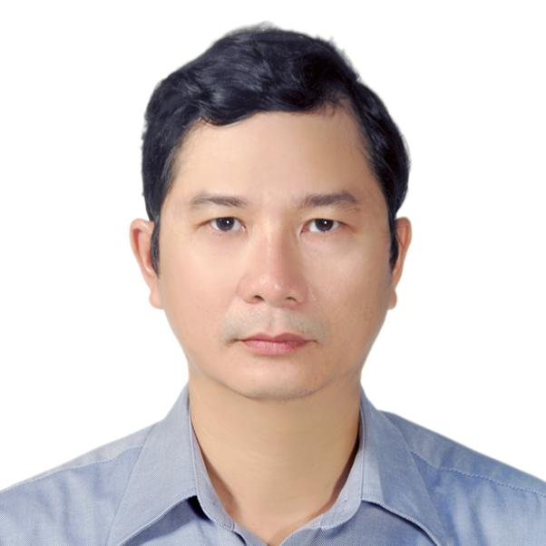Nguyen Hong Ngoc