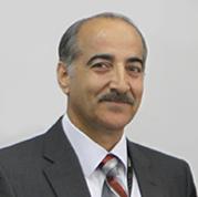 Mr. Ahmad Rajei