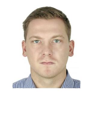 Dr. Grzegorz P. Brudecki