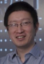 Prof. Nicholas X. Fang