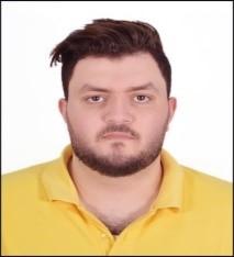 Rami Hameidi