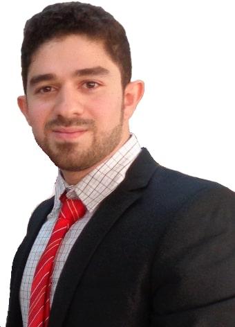 Abdulrahman Jaber