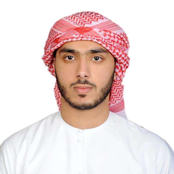 Ahmad Darwish