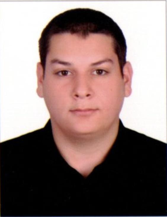 Fares Al Awwa