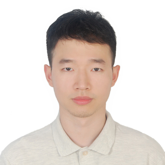 Haoran Liang
