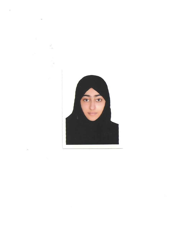 Ruba Alkaabi