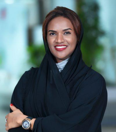 Safaa Yousif