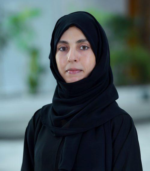 Dr. Haifa Ben Romdhane