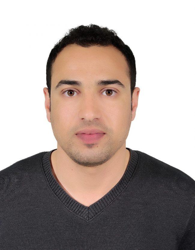 Dr. Fakhreddine Zayer